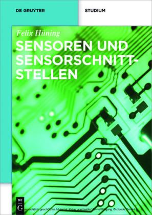 Sensoren und Sensorschnittstellen
