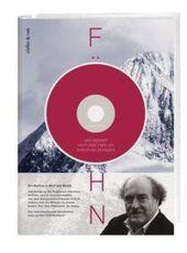 Föhn - Ein Mythos in Text und Musik, m. 1 Audio-CD