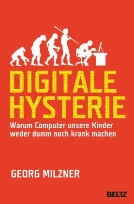 Digitale Hysterie