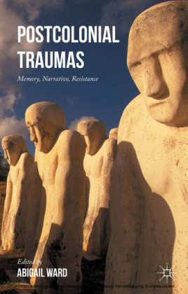 Postcolonial Traumas