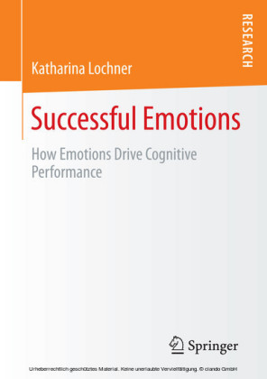 Successful Emotions