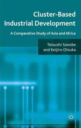 Cluster-Based Industrial Development