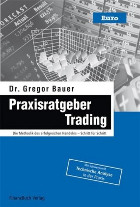 Praxisratgeber Trading