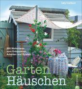 Gartenhäuschen Cover