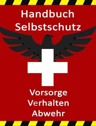 Handbuch Selbstschutz