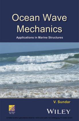 Ocean Wave Mechanics