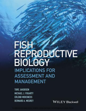 Fish Reproductive Biology