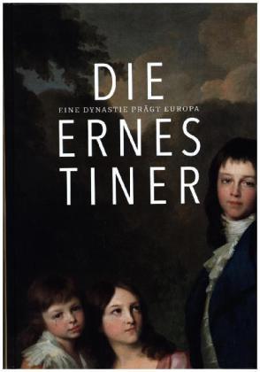Die Ernestiner