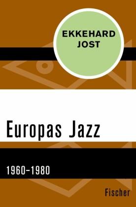 Europas Jazz