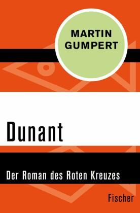 Dunant