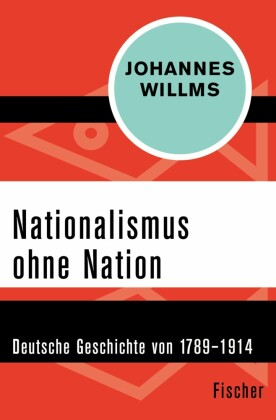 Nationalismus ohne Nation