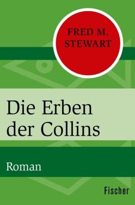 Die Erben der Collins
