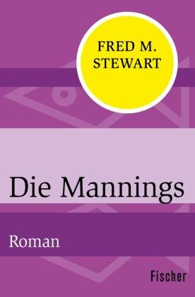 Die Mannings