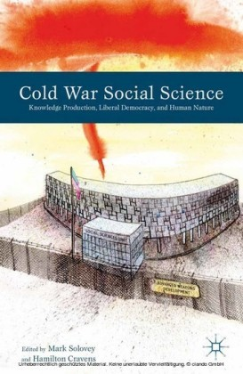 Cold War Social Science