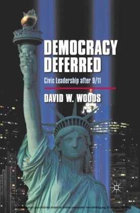 Democracy Deferred