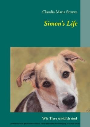 Simon's Life