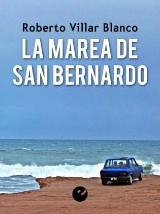 La marea de San Bernardo