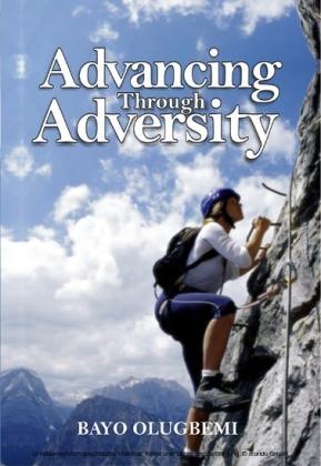 Advancing Through Adversity