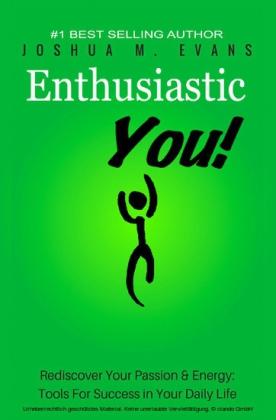 Enthusiastic You!