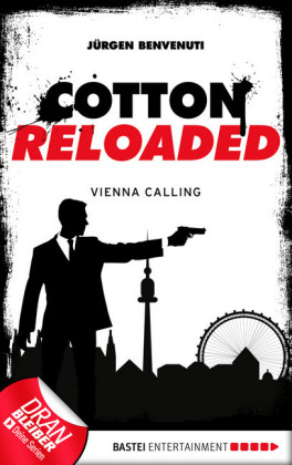 Cotton Reloaded - 44