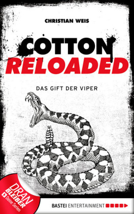 Cotton Reloaded - 43