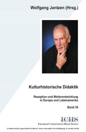 Kulturhistorische Didaktik