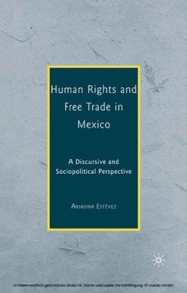 Human Rights and Free Trade in Mexico