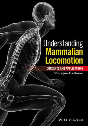 Understanding Mammalian Locomotion