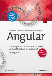 Angular Cover