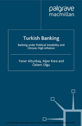 Turkish Banking
