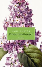 Kloster Northanger