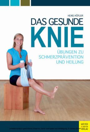 Das gesunde Knie