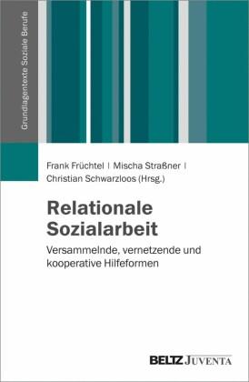 Relationale Sozialarbeit