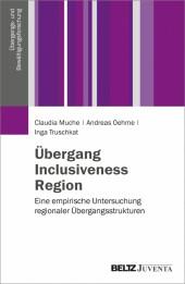 Übergang, Inclusiveness, Region