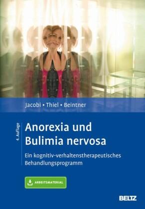 Anorexia und Bulimia nervosa