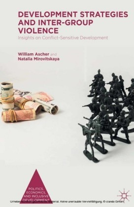 Development Strategies and Inter-Group Violence