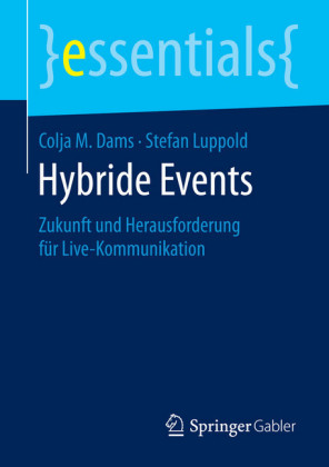 Hybride Events