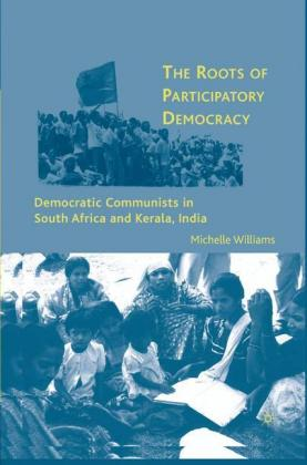 The Roots of Participatory Democracy