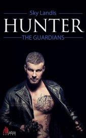 The Squad - Hunter