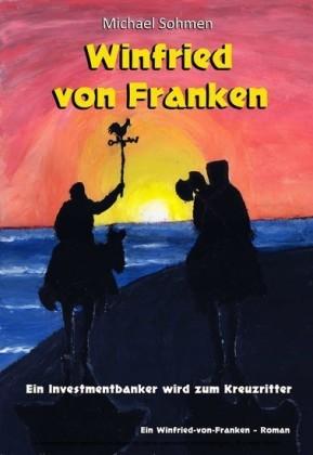 Winfried von Franken