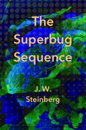 The Superbug Sequence