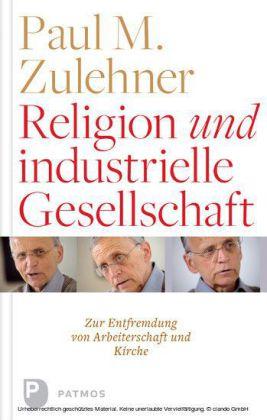 Religion und industrielle Gesellschaft