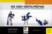 Die Judo-Gürtelprüfung. Bd.1