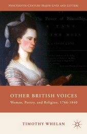 Other British Voices