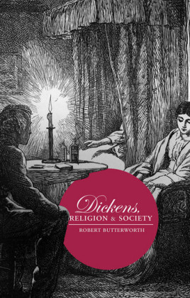 Dickens, Religion and Society