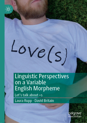 Generative-sociolinguistic Perspective on Concord Variation