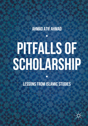 Pitfalls of Scholarship