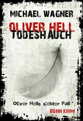 Oliver Hell Todeshauch