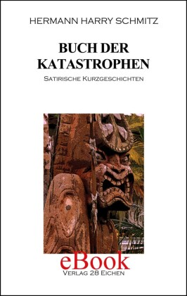 Buch der Katastrophen