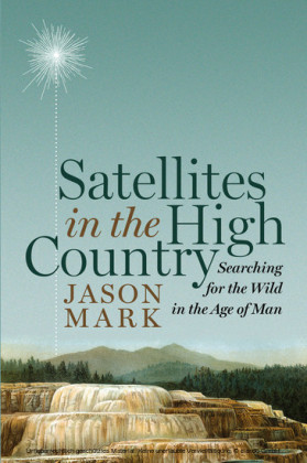 Satellites in the High Country